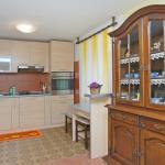 Apartments Slavica Rafailovici, Budva