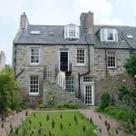Langley Apartments - Dee Street, Aberdeen