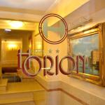 Hotel Orion, Venice