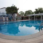 Saj Resort, Mahābaleshwar