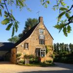 Hotel Pictures: The Ebrington Arms, Chipping Campden