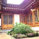 Mumum Guesthouse, Seoul