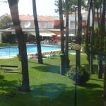 Casa Joao, Esposende