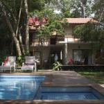 Hotel Pictures: Pousada Ingá, Cumuruxatiba