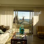 One Bedroom Drap D'Or, Cannes