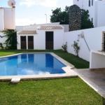 Villa Rita,  Albufeira