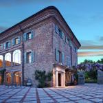 Relais Sant'Uffizio Wellness & Spa,  Cioccaro