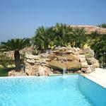 Hotel Pictures: Villa in Cogolin I, Cogolin