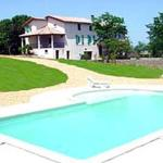 Hotel Pictures: Villa in Beziers II, Béziers