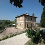 Villa in Bagno A Ripoli I, Santo Stefano A Tizzano