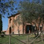 Villa in Castiglione Del Lago VII,  Petrignano sul Lago