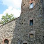 Apartment in Figline Valdarno XI, Figline Valdarno