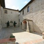 Apartment in Grassina IV,  Grassina