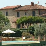 Villa in Monsummano Terme V, Monsummano