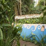 Pousada Santa Clara, Ilha de Boipeba