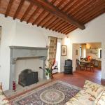 Apartment in San Casciano Val Di Pesa XII,  Mercatale Val Di Pesa