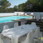 Hotel Pictures: Villa in Cala Bassa I, Port des Torrent