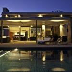 Villa in Ibiza Town Area IV, Ibiza Town