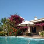 Holiday Villa in Pollenca XV,  Pollença