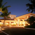 Hotel Pictures: Rota Resort & Country Club, Rota