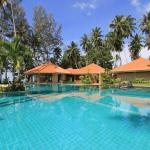 The Siam Residence Boutique Resort,  Lipa Noi