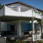 Apartment in Nin-Vrsi II, Vrsi