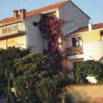 Apartment in Sibenik-Brodarica II, Brodarica