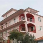 Apartment in Tisno VI,  Tisno