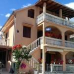 Apartment in Zadar-Bibinje I,  Bibinje