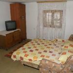 Apartment in Zadar-Bibinje II,  Bibinje