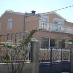 Apartment in Zadar-Bibinje IV, Bibinje