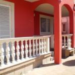 Apartment in Zadar-Bibinje V,  Bibinje