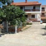 Apartment in Zadar-Borik IV,  Diklo