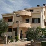 Holiday Apartment in Zadar-Diklo X,  Diklo