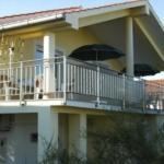Apartment in Zadar-Razanac XIV, Ražanac
