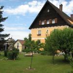 Hotel Pictures: Ferienwohnung Zetzl, Waidhaus