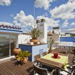 Sitges Chill-out by ApartSitges, Sitges
