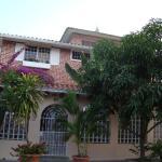 Casa Celia,  Guayaquil