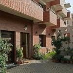 Atithi Guest House, Jaipur