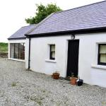 Cottage 123 - Clifden, Clifden