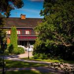 Hotell Hadeland, Gran