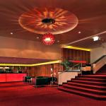 Fotos do Hotel: BEST WESTERN Amedia Wels, Wels