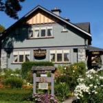 Trutch Manor, Victoria