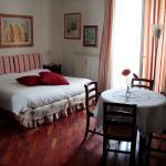 Zodiacus Residence, Bari