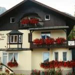 Gästehaus Maria,  Garmisch-Partenkirchen