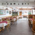 Hotel Pictures: Gasthof Kessler, Oberthulba