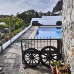 Hotel Pictures: Hosteria Iloca, Iloca