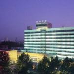 Hotel Pictures: Huanghe Hotel, Zhengzhou