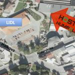 Hostel Humpolec,  Humpolec