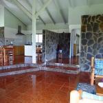 Casa Vaiteka,  Hanga Roa